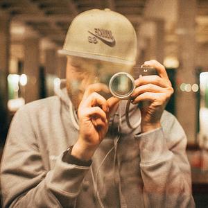 Leica Enthusiast Podcast - Fotopodcast mit Michel Birnbacher