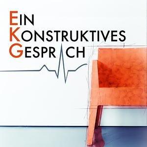 EKG - Ein Konstruktives Gespräch