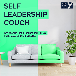 Self-Leadership Couch ✨ 🛋