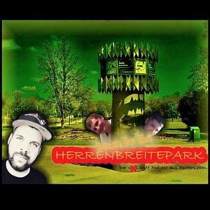 Down to the Herrenbreitepark