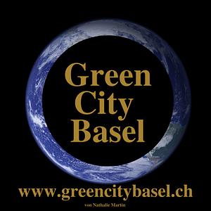 Green City Basel