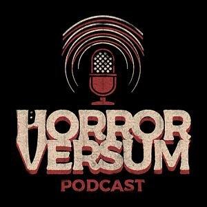 Horrorversum Podcast