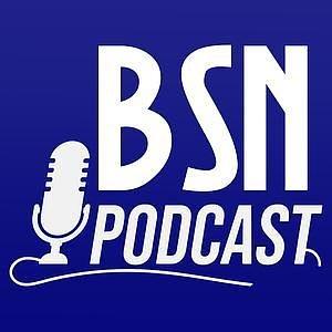 Brettspiel-News.de Podcast