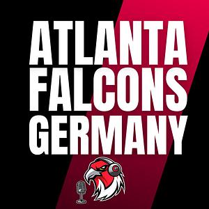 Atlanta Falcons Germany