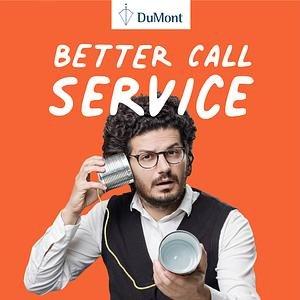 Better Call Service