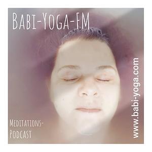 Babi-Yoga-FM