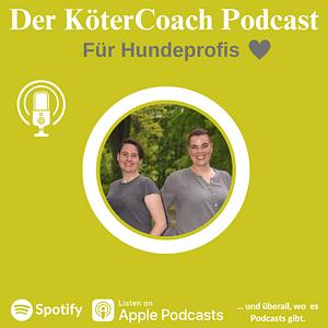 Der KöterCoach Podcast