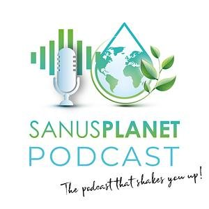 SANUSPLANET Podcast