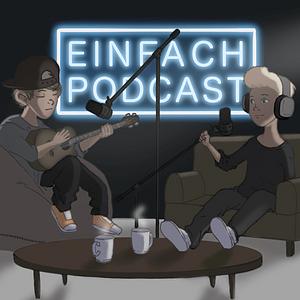 Einfach Podcast