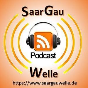 SaarGau Welle Podcast
