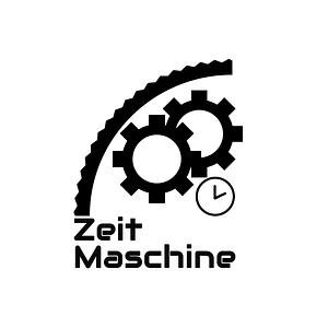 Zeitmaschine - Der Geschichte Podcast