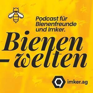Bienenwelten