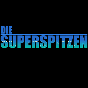 DIE SUPERSPITZEN