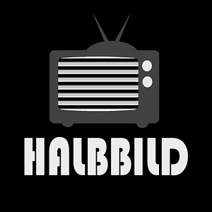 Halbbild