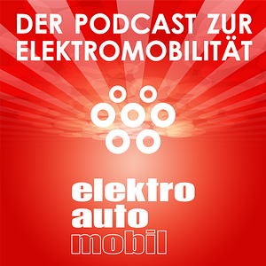 Elektroautomobil   Der Podcast zur Elektromobilität