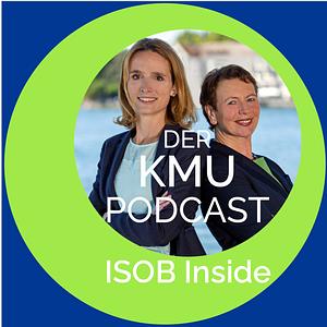 ISOB Inside