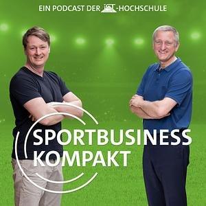 Sportbusiness kompakt