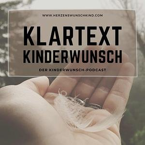Klartext Kinderwunsch /