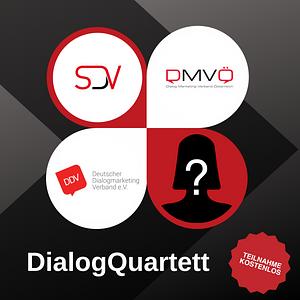 DialogQuartett