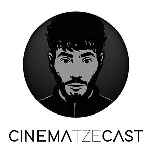 Cinematze Cast