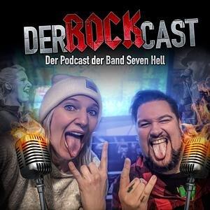 Der ROCKcast