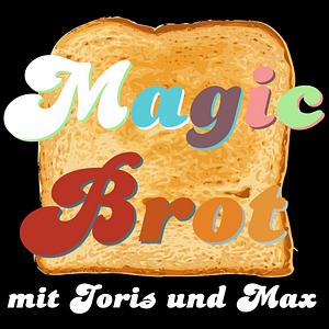 Magic Brot