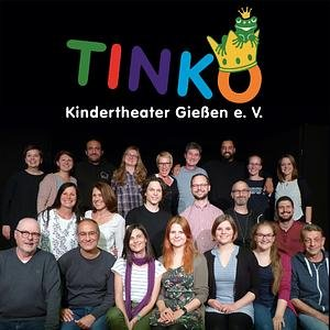 TINKO Kindertheater Gießen