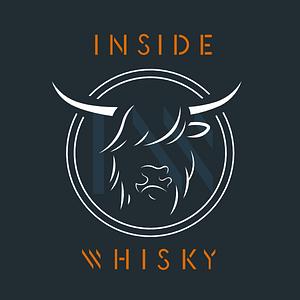 Inside Whisky