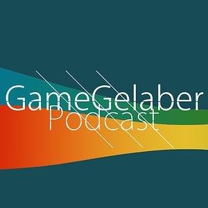GameGelaber Podcast