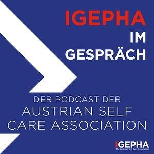 IGEPHA im Gespräch