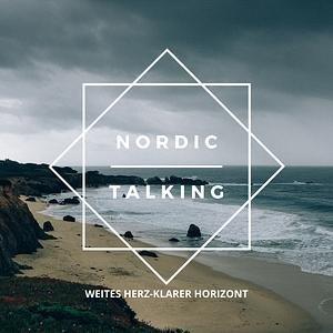nordictalking