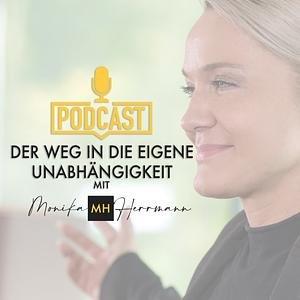 Monika Herrmann -  Der Weg in die eigene Unabhängigkeit