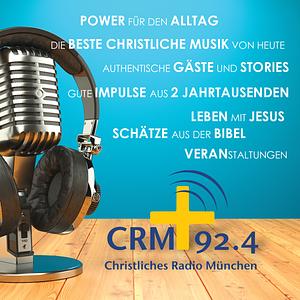 CRM924