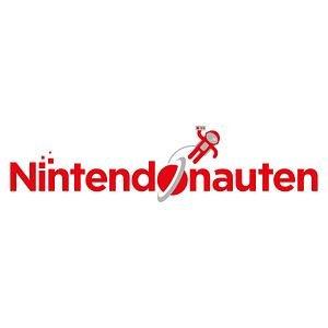 Nintendonauten