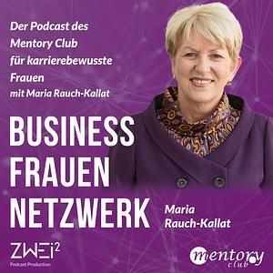 Business Frauen Netzwerk – Frauen fördern Frauen