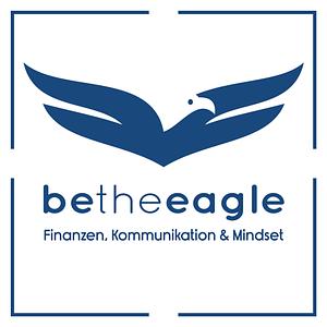 Betheeagle