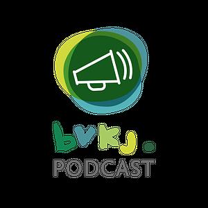 Praxisfieber - Der Podcast von MFA für MFA in Kinder- und Jugendarztpraxen.