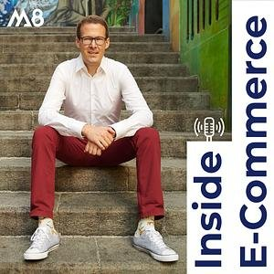 Inside E-Commerce