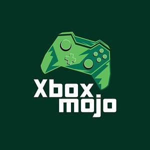 Xboxmojo