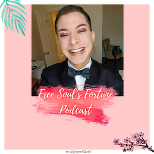 Free Souls Fortune Podcast