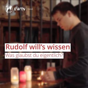 Rudolf will's wissen