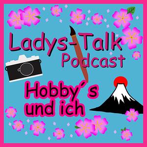 » LadysTalkPodcast