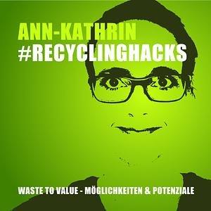 Recycling Hacks
