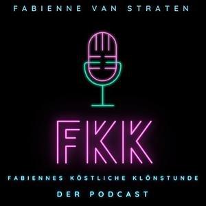 FKK - Fabiennes köstliche Klönstunde