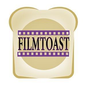 Filmfrühstück - Ein Toast auf den Film