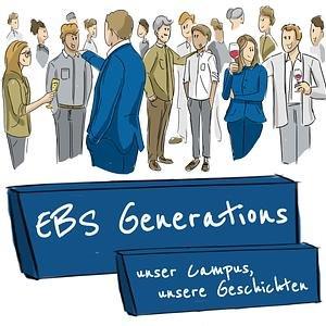 EBS Generations
