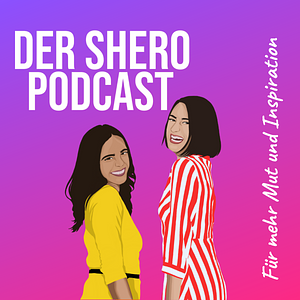 Der Shero Podcast