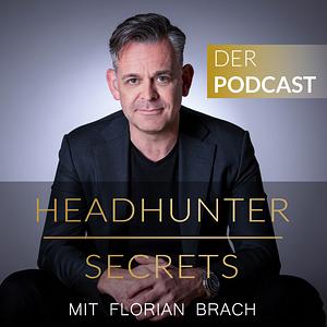HEADHUNTER SECRETS