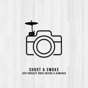 Shoot & Smoke