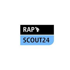 Rapscout24